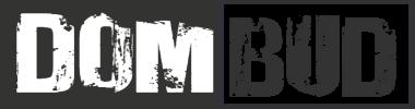 Logo Dom-Bud