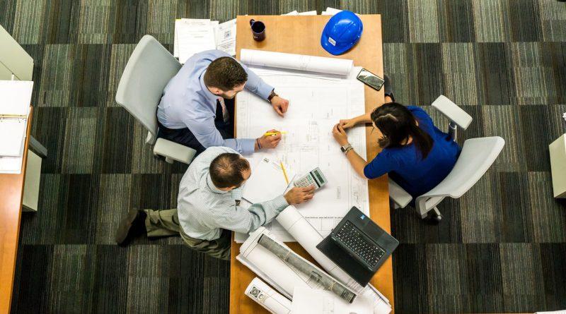 Jakie warunki techniczne muszą spełniać budynki mieszkalne?