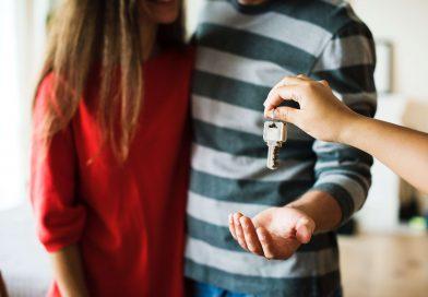 Jak przygotować nieruchomość do sprzedaży?