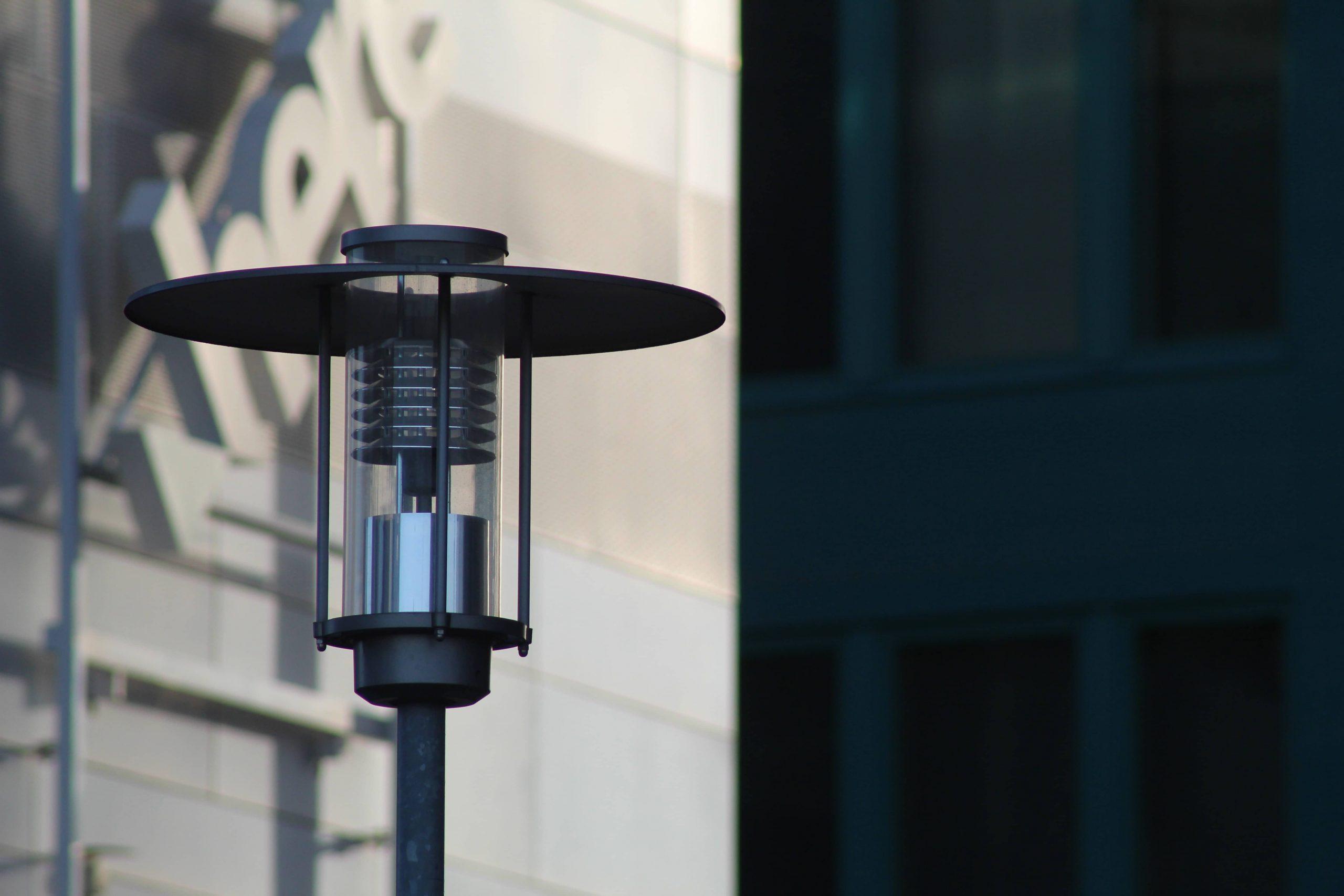 lampa-bakteriobojcza, lampa-uv, drobnoustroje
