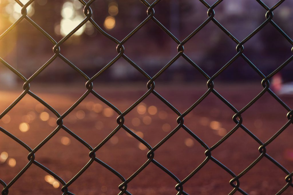 tymczasowe-ogrodzenie, plot. plac-budowy